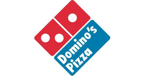 (LOOT) Dominos GIft voucher Worth Rs.2000 at Rs.1004